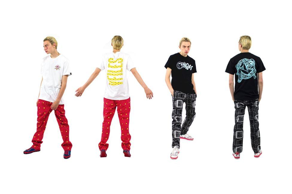 vfiles-billionaire-boys-club-t-shirt-collaboration-2