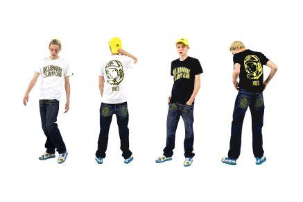 vfiles-billionaire-boys-club-t-shirt-collaboration-4