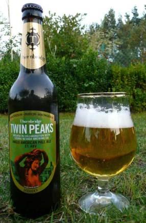 Thornbridge-Twin-Peaks