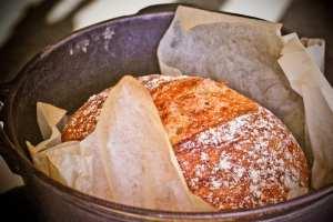 beer-bread