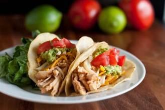 chicken+tacos