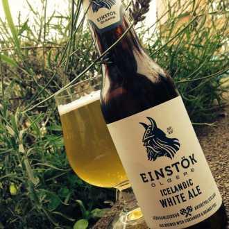 Icelandic-White-Ale