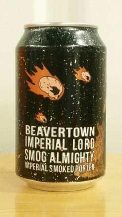 beavertown_lord_smog_main