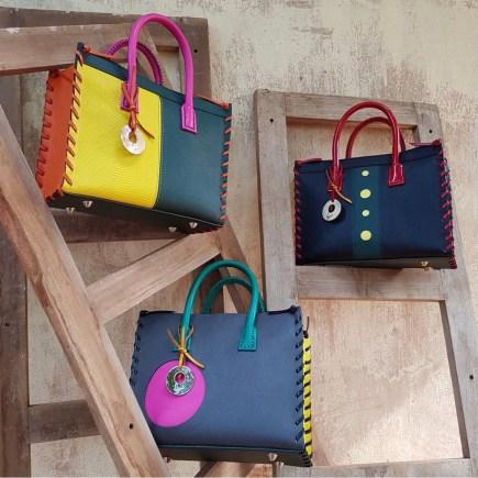 Femi Handbags
