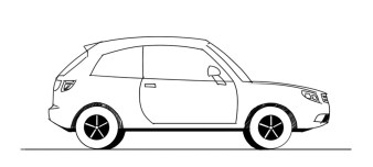 hatchback-side-view-7.jpg
