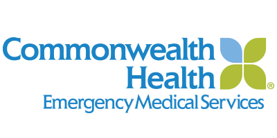 commonwealth-health
