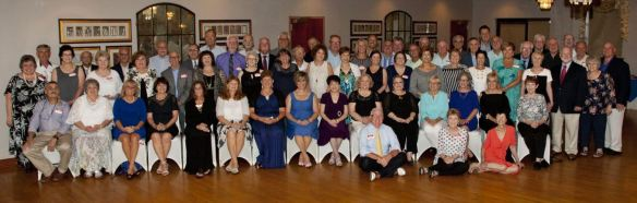 DHS Class 1967