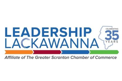 leadership lackawanna