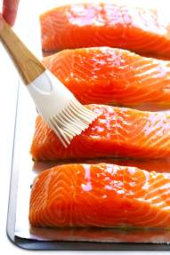 How-To-Baked-Salmon-Recipe-10