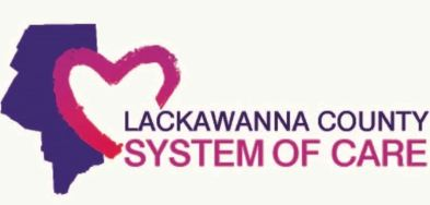 lacka co system of care