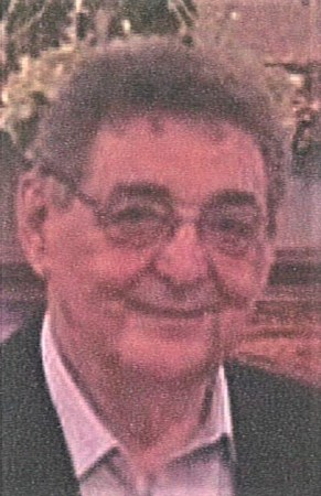 Durdach, Sr. William J. Obituary Photo