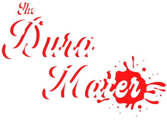 The Dura Mater