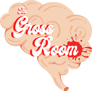 The Gross Room Dura Mater
