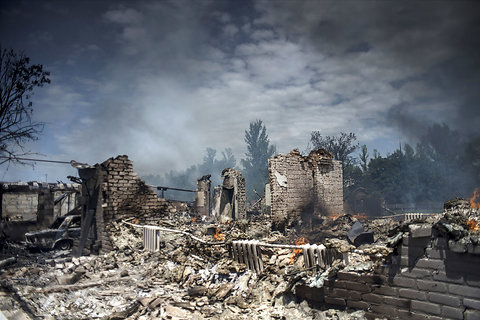 Black Days of Ukraine3