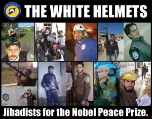 jihadis for nobel prize