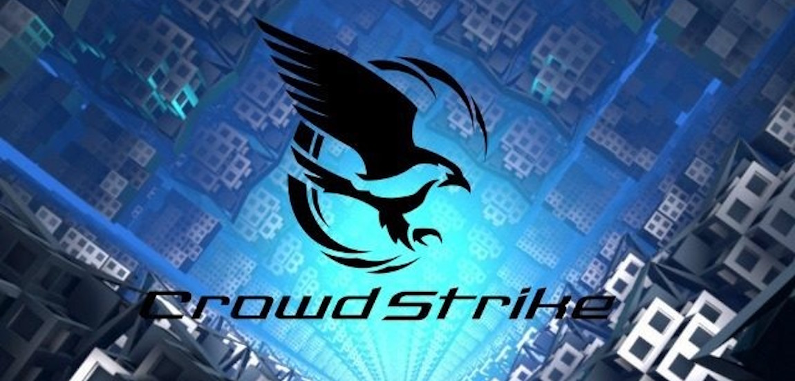 CrowdStrike and the DNC continue to hide their