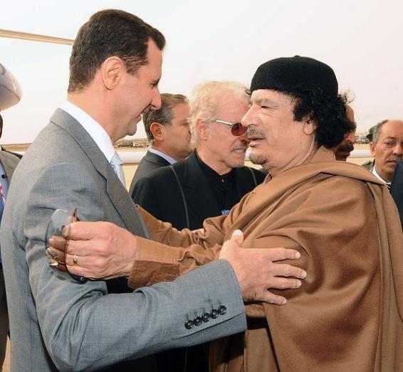 https://i1.wp.com/theduran.com/wp-content/uploads/2017/11/assad-gaddafi.jpg?w=596