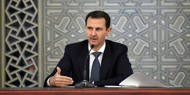 https://i1.wp.com/theduran.com/wp-content/uploads/2017/11/assad-speech-1.jpg?w=660