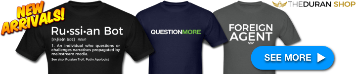 question-more-banner-small.png?fit=720%2