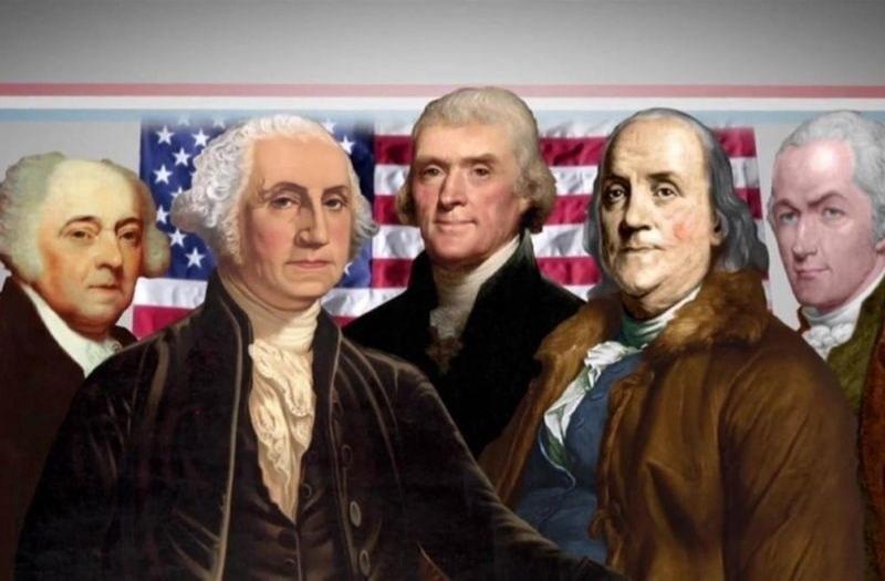 Founding-Fathers.jpg?fit=800%2C525&ssl=1
