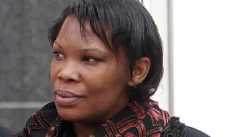 Beatrice-Munyenyezi.jpg?fit=460%2C276&ssl=1