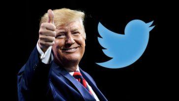 LEAKED AUDIO: Adam Schiff offered nude photos of Donald