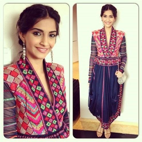 sonam-kapoor-fashion-2-copy
