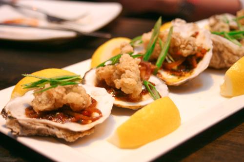 TheDustyBaker-Aussie Foodie Lunch-2