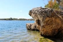 Rocky Bay - 2