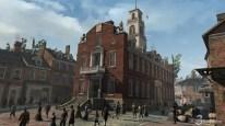 Assassins Creed @ Boston