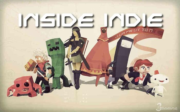 Inside Indie