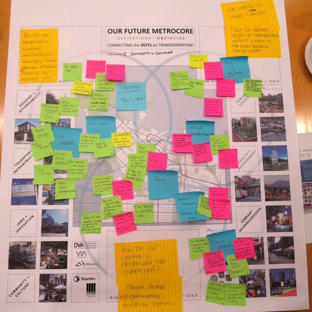 DVA Quilt Board 5 - Community and Culture