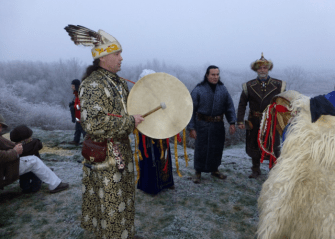 winter-solstice-2016-tradition