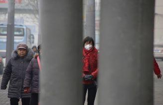 beijing-smog-2017-01-05