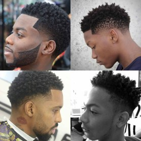 black-men-haircuts-twists-with-fade