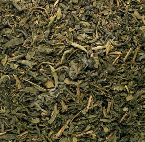 Le Touareg (Marocco Mint) thee