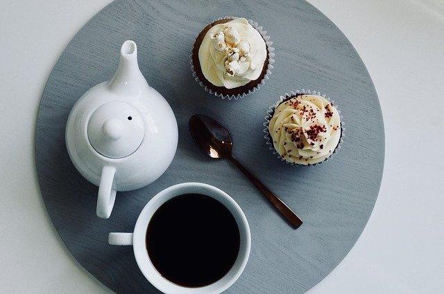 Leuke cadeau-ideeën voor thee-liefhebbers