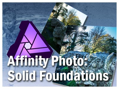 go to the Affinity Solid Foundations course