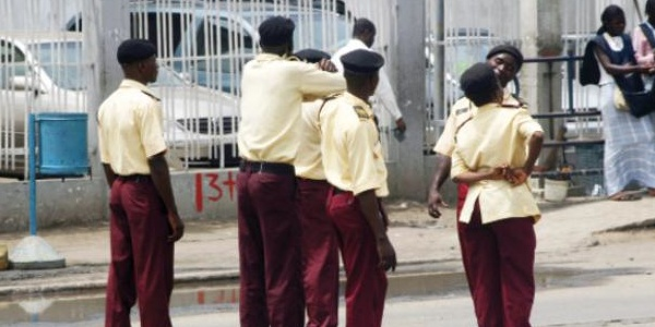 lastma boss to motorists resist extortion by traffic managers
