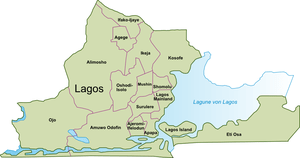 Lagos-State-map.png?fit=300%2C158
