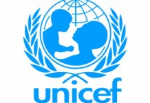 2,285 Communities Certified Open Defecation Free In Katsina State – Unicef