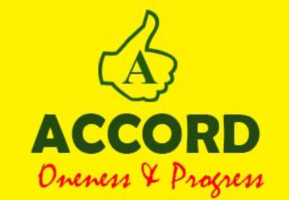Image result for accord party