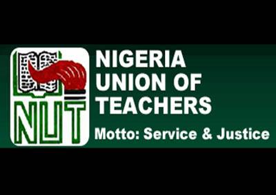 Nigeria-Union-of-Teachers-NUT.jpg?fit=400%2C283