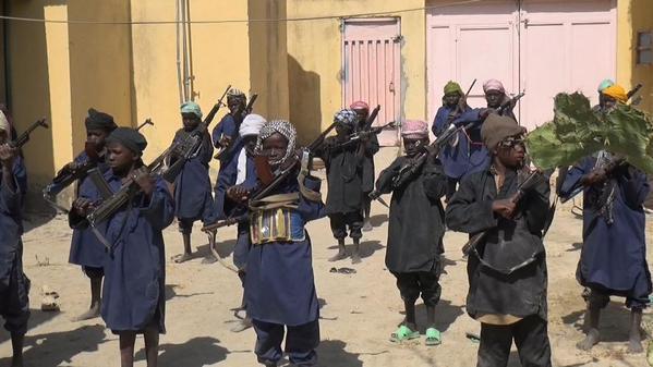 Boko-Haram-child-soldiers-training.jpg?fit=599%2C337