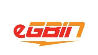 Résultats de recherche d'images pour «Egbin Power Plc»