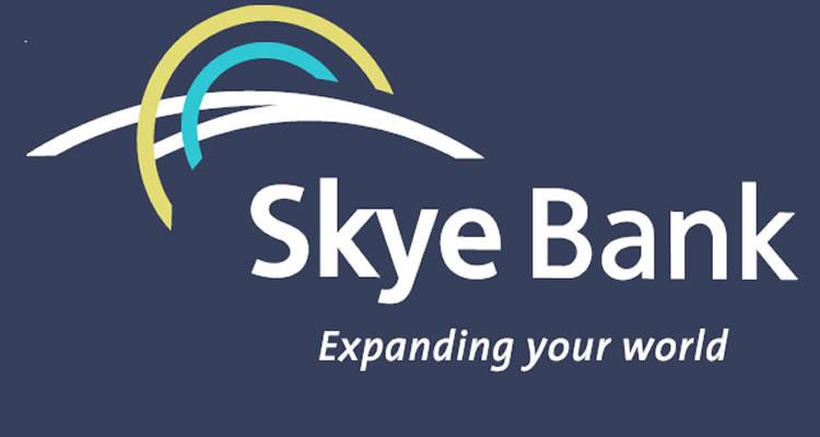 Skye-Bank.jpg?fit=750%2C400