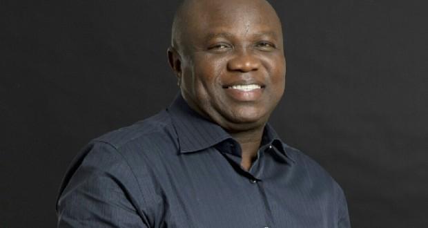 Governor-Akinwunmi-Ambode.jpg?fit=620%2C330