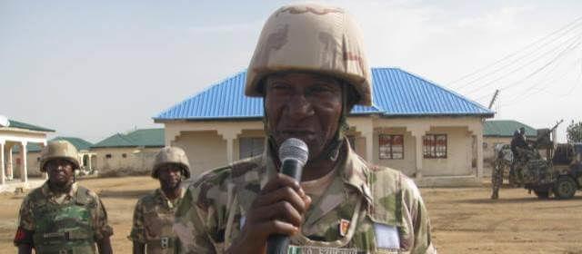 Brigadier-General-Victor-Ezugwu-2-e1495050548189.jpg?fit=640%2C280