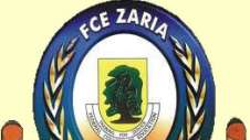 Image result for Federal College of Education Zaria