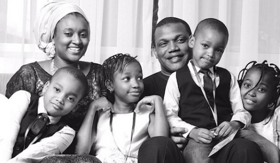 Rahama-and-Mohammed-with-children-e1473737038643.png?fit=548%2C319
